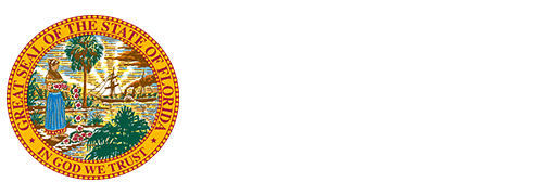 City of Jasper